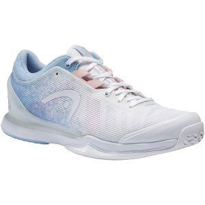 Head Sprint Pro 3.0 Women's Tennis Shoes 274041