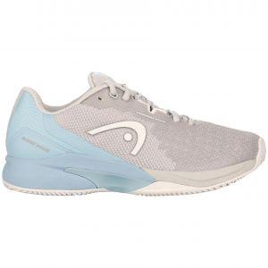 Head Revolt Pro 3.5 Clay Women's Tennis Shoes 274131