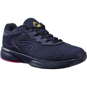 Head Sprint Team 3.0 Women's Tennis Shoes 274300