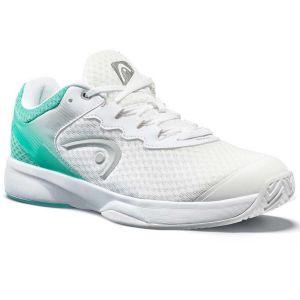 Head Sprint Team 3.0 Women's Tennis Shoes 274310