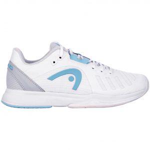 Head Sprint Team 3.0 Women's Tennis Shoes 274321