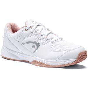 Head Brazer 2.0 Women's Tennis Shoes 274411