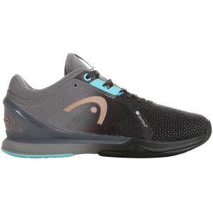 Head Sprint Pro 3.0 SF Women's Tennis Shoes 274960