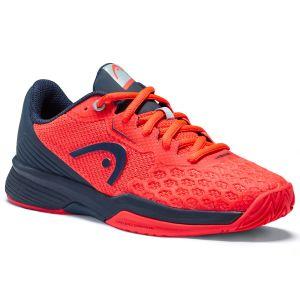 Head Revolt Pro 3.5 Junior Tennis Shoes 275001