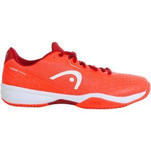 Head Revolt Pro 3.0 Junior Tennis Shoes 275100