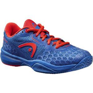 Head Revolt Pro 3.0 Junior Tennis Shoes 275120