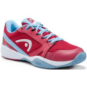 Head Sprint 2.5 Junior Tennis Shoes 275129