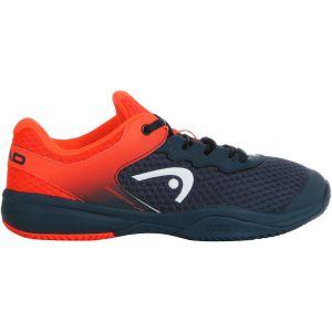 Head Sprint 3.0 Junior Tennis Shoes 275300