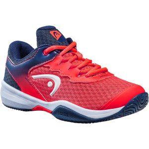 Head Sprint 3.0 Junior Tennis Shoes 275330