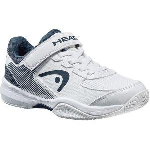 Head Sprint Velcro 3.0 Junior Tennis Shoes 275410