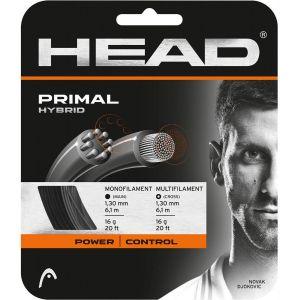 Head Primal Hybrid Tennis String (12 m) 281017