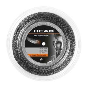 Head Rip Control String (1.30mm,12m)-pleksimo 281109-17