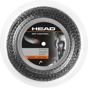 Head Rip Control Tennis String (1.30mm, 200m) 281109