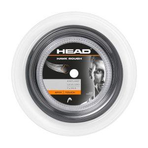 Head Hawk Rough String (1.25mm-12m)-pleksimo 281146-17-pleksimo