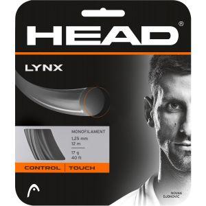 Head Lynx Tennis String 12m 281784-AN