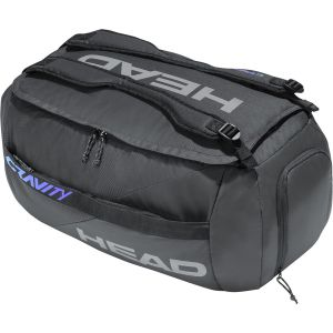 Head Gravity Sports Bag (2021) 283031-BKMX