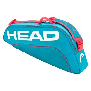Head Tour Team 3R Pro Tennis Bags (2021) 283160-BLPK