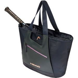 Head Maria Sharapova Tote Bag 283269-NVGR