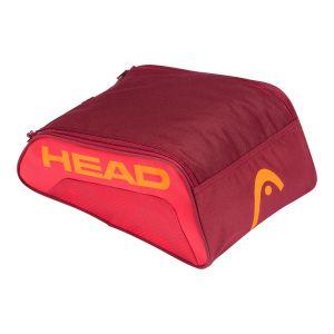Head Tour Team Shoe Bag (2021) 283291-RDRD