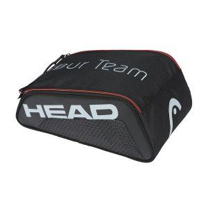 Head Tour Team Shoe Bag (2020) 283320-BKGR