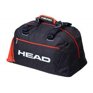 Head Tour Team Court French Open Tennis Bags LTD Edition 283398-DBOR