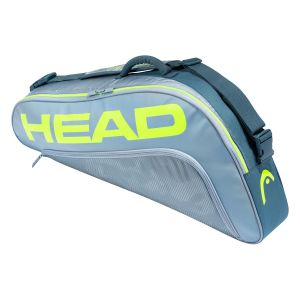 Head Tour Team Extreme 3R Pro Tennis Bags (2021) 283461-GRNY