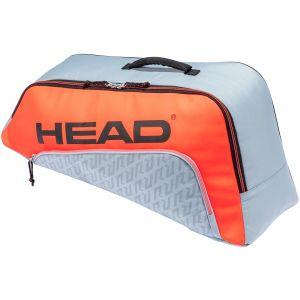 Head Combi Rebel Junior Tennis Bag 283481-GROR