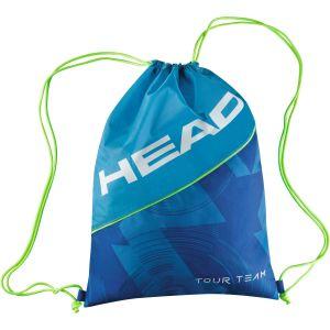 Head Tour Team Shoe Sack 283517-BLBL