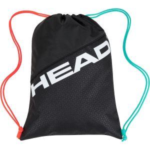 Head Gravity Shoe Sack 2020 283900-BKTE