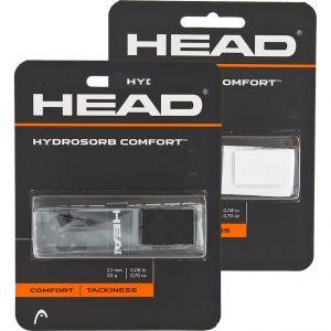 Head Hydrosorb Comfort Replacement Grip 285313