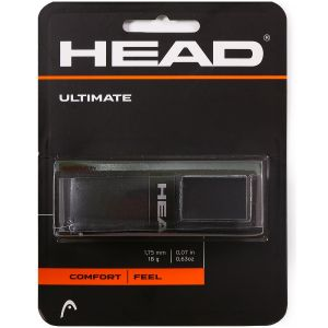 Head Ultimate Replacement Grip 285507
