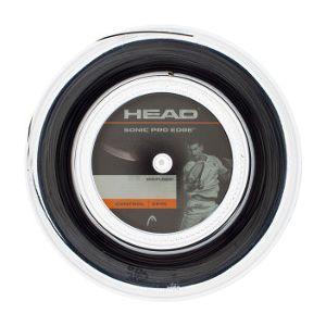 Head Sonic Pro Edge String 200m 285513