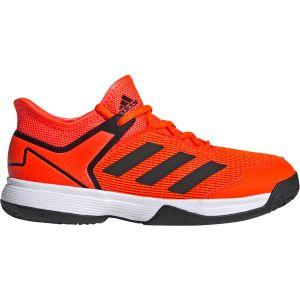 adidas Ubersonic 4 Junior Tennis Shoes GZ8506