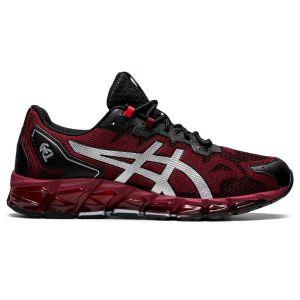 Asics Gel Quantum 360 6 Men's Running Shoes 1201A062-600