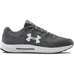 Under Armour Micro G Pursuit BP Men's Running Shoes 3021953-103