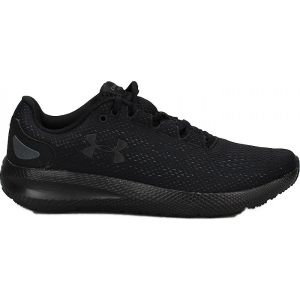 Under Armour Charged Pursuit 2 Women's Running Shoes 3022604-002