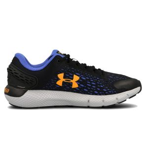 Under Armour Charged Rogue 2 Boy's Running Shoes (PS) 3022868-005