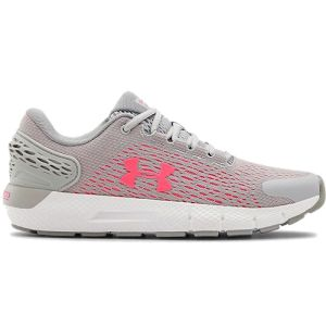Under Armour Charged Rogue 2 Girl's Running Shoes (PS) 3022868-102