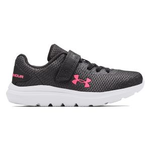 Under armour Pre-School Surge 2 AC Running Shoes 3022871-108