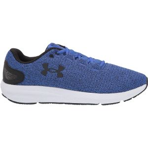 Under Armour Charged Pursuit 2 Twist Men's Running Shoes 3023304-500