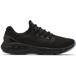 Under Armour Charged Vantage Men's Running Shoes 3023550-002