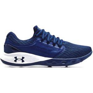 Under Armour Charged Vantage Men's Running Shoes  3023550-405