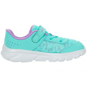 Under Armour Assert 8 Little Kids' Sport Shoes 3023872-300
