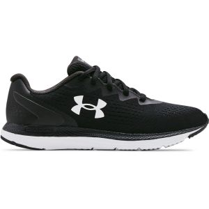 Under Armour Charged Impulse 2 Women's Running Shoes 3024141-001