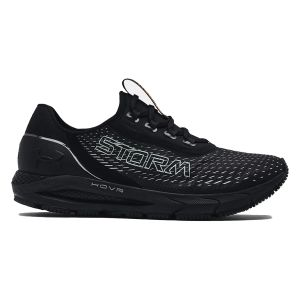 Under Armour HOVR Sonic 4 Storm Men's Running Shoes 3024224-001