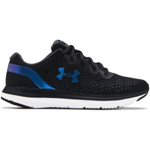 Under Armour Charged Impulse Shft Women's Running Shoes 3024444-001