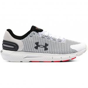 Under Armour Charged Rogue 2.5 Rflct Men's Running Shoes 3024735-101
