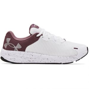 Under Armour Charged Pursuit 2BL Women's Running Shoes 3025244-101