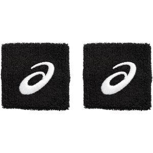 Asics Wristbands - set of 2 3043A019-001