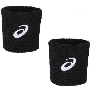 Asics Wristbands - set of 2 3043A052-002